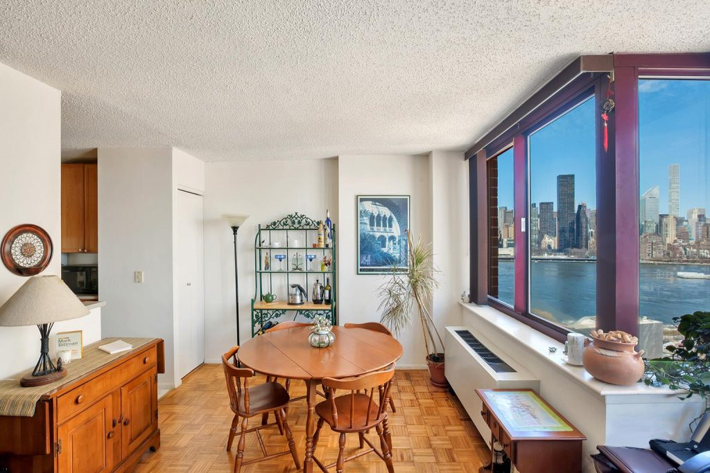 4-74 48th Avenue, 19G - Long Island City, New York