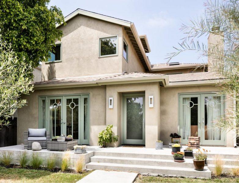 909 DICKSON Street – Marina Del Rey, California
