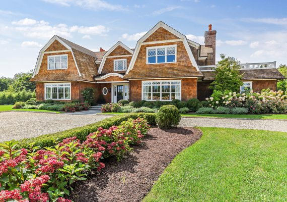 Water Mill North last minute hamptons rentals