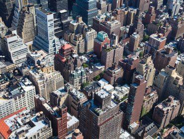 renter's guide rooftops