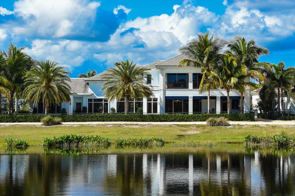 11781 Calleta Court homes for golfers