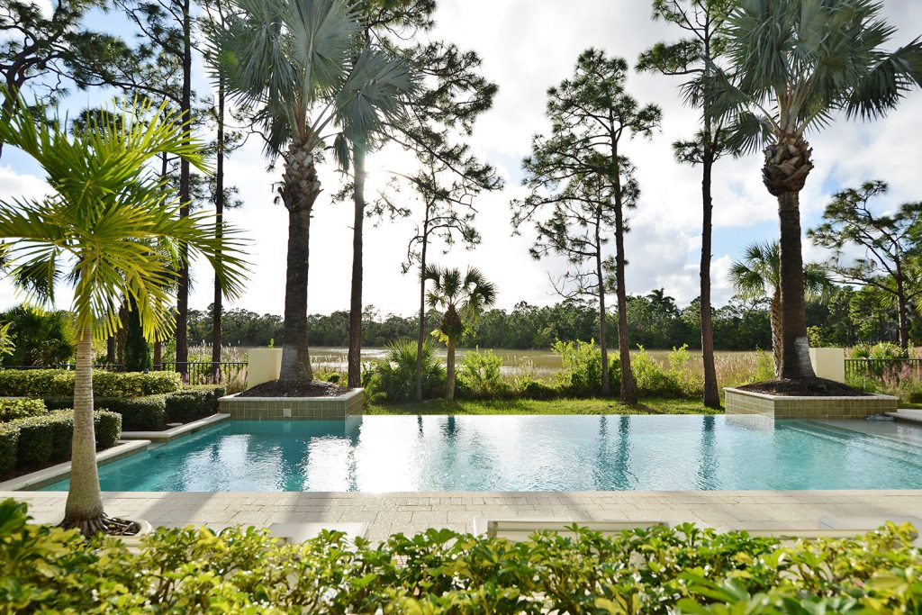 13349 Sabal Chase homes for golfers