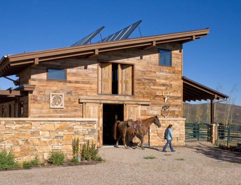 1710 Sopris Mountain Ranch Road, Sopris Creek, CO