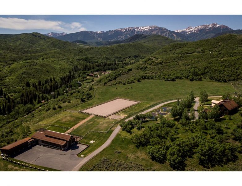 4305 Snowmass Creek Road, Old Snowmass, CO