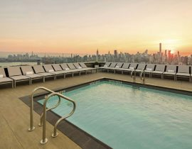 luxury rentals elliman mag