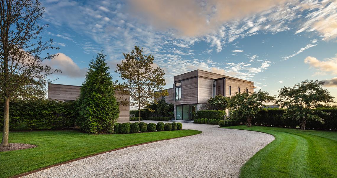 Hamptons Open House Weekend