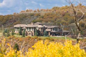 1500 Ridge Of Wildcat Drive