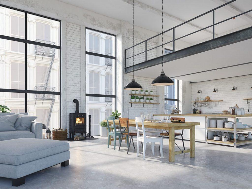 negotiating your rent