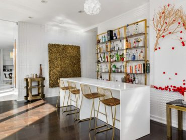 101WarrenSt3210-TriBeCaNewYork_Brian_Logvinsky_DouglasElliman_Photography_70760062_high_res