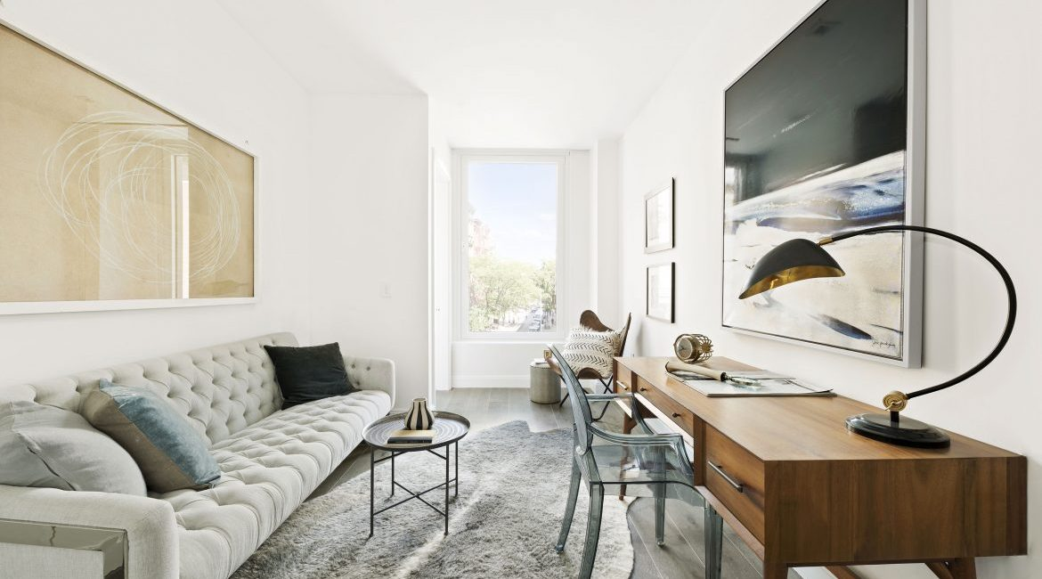 Hiring a Home Stager