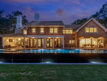 142 Six Pole Highway Wainscott