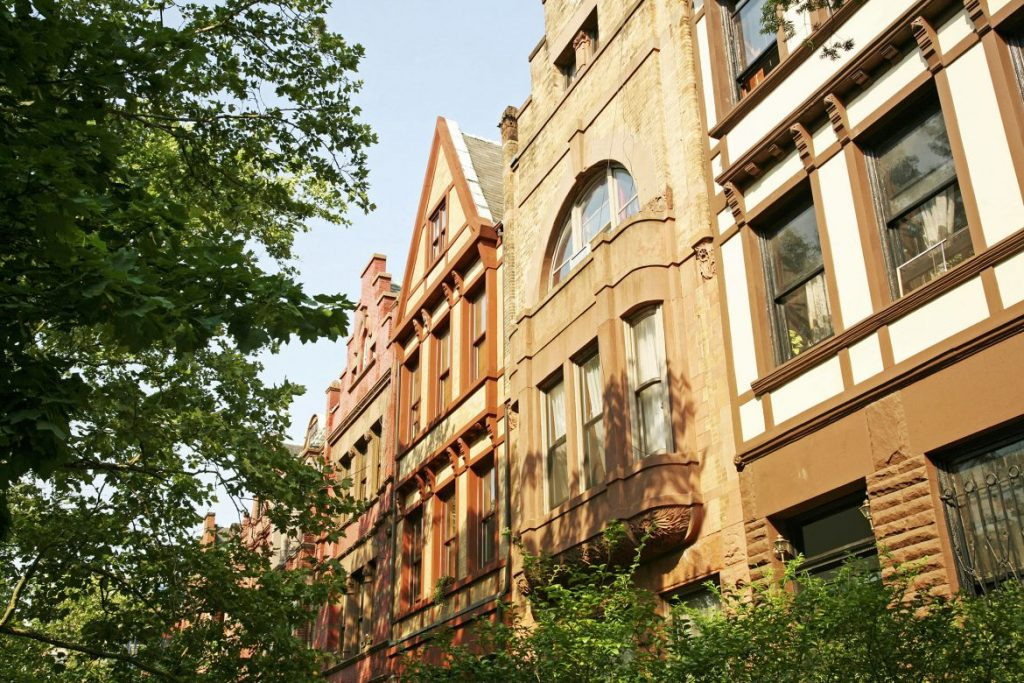 My Neighborhood: Marcus's Harlem