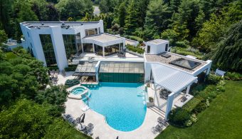 Longwood Rd-SandsPointNewYork_Janice_Caso_DouglasElliman_Photography_72652903_high_res