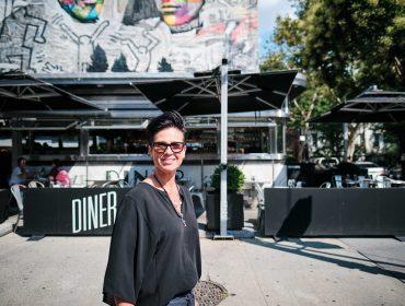 Empire Diner_Monica Novo