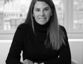 Stephanie Garbarini
