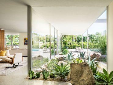 Wellness Architecture