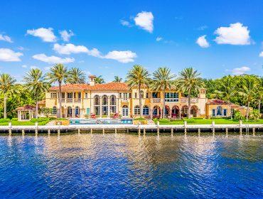 Elliman Insider Fort Lauderdale Waterfront Homes