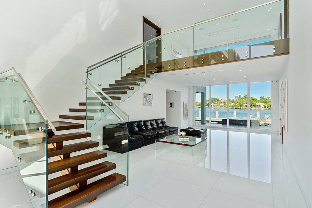 Elliman Insider Fort Lauderdale Waterfront Homes