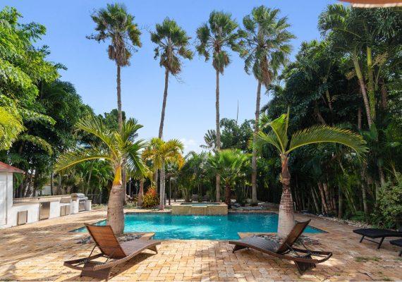3201 SW 148th Ave - Miami, Florida