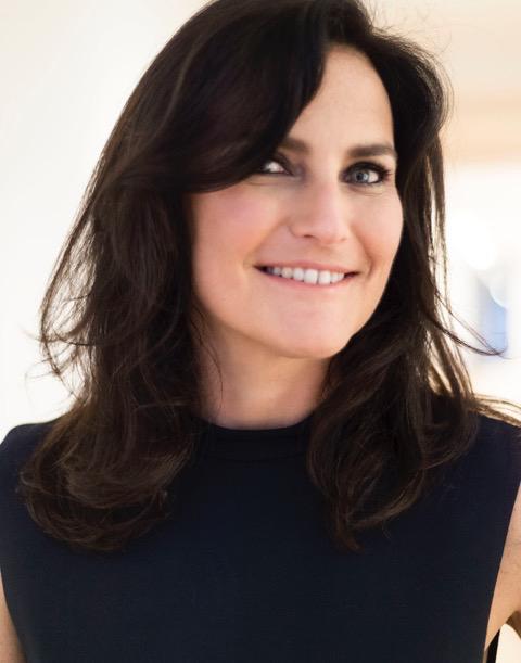 Jennifer Roberts_Design Miami