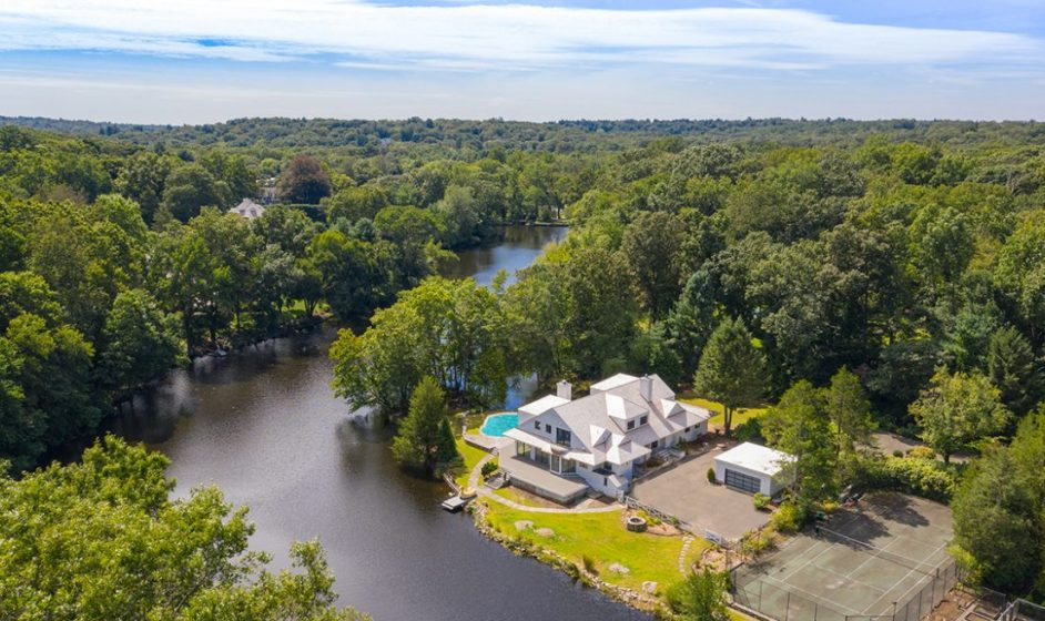 33RippowamRoad-NewCanaanConnecticut_Wendy_Rachlin_DouglasElliman_Photography_83857173_high_res
