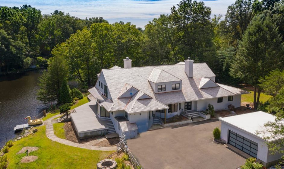 33RippowamRoad-NewCanaanConnecticut_Wendy_Rachlin_DouglasElliman_Photography_83857744_high_res