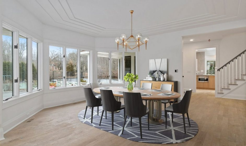 33RippowamRoad-NewCanaanConnecticut_Wendy_Rachlin_DouglasElliman_Photography_88522916_high_res