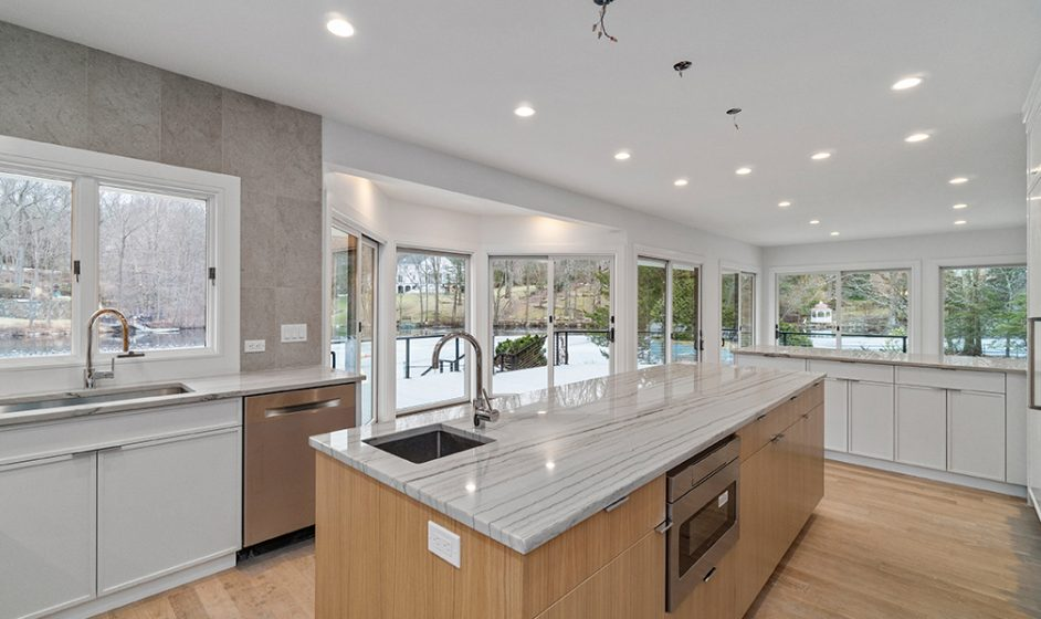 33RippowamRoad-NewCanaanConnecticut_Wendy_Rachlin_DouglasElliman_Photography_88524675_high_res