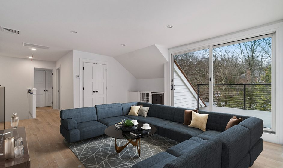 33RippowamRoad-NewCanaanConnecticut_Wendy_Rachlin_DouglasElliman_Photography_88524997_high_res