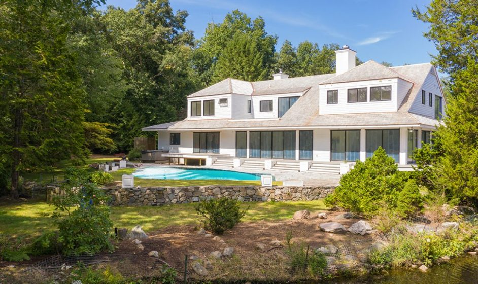 33RippowamRoad-NewCanaanConnecticut_Wendy_Rachlin_DouglasElliman_Photography_88525253_high_res