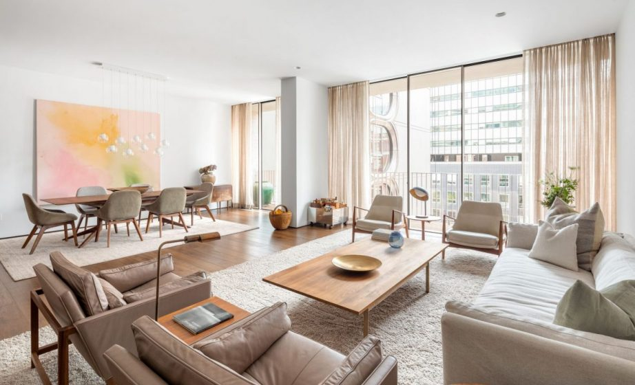 Jardim527West27thStreet10A-ChelseaNewYork_Christopher_Salierno_DouglasElliman_Photography_83587664_high_res