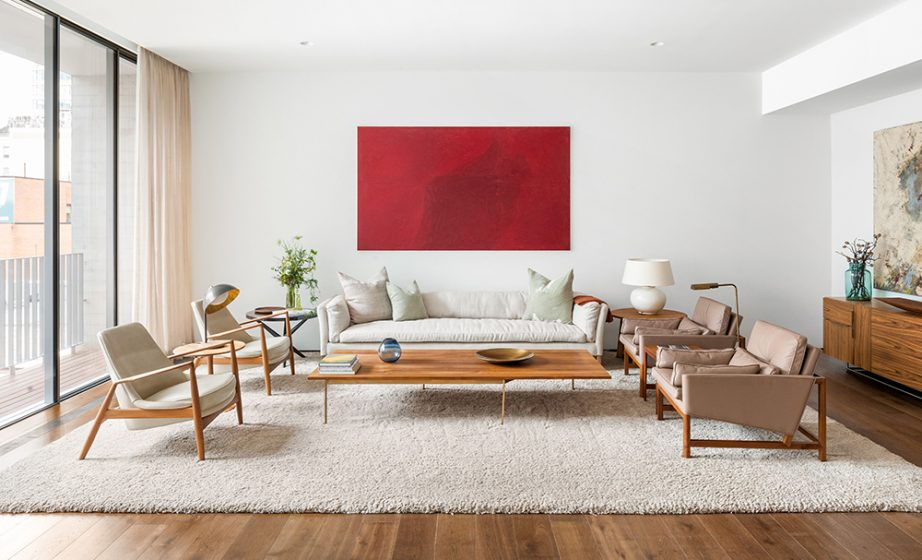 Jardim527West27thStreet10A-ChelseaNewYork_Christopher_Salierno_DouglasElliman_Photography_83587725_high_res