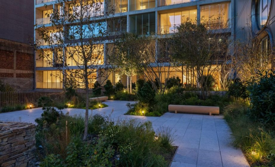 Jardim527West27thStreet10A-ChelseaNewYork_Christopher_Salierno_DouglasElliman_Photography_88250316_high_res