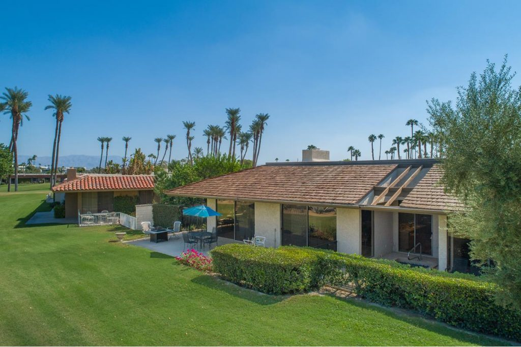 78 Colgate Drive, Rancho Mirage