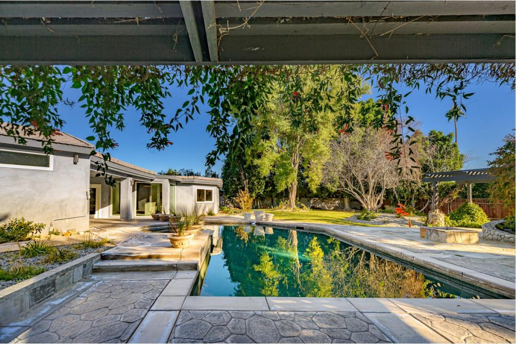 72311 Rancho Road | Rancho Mirage