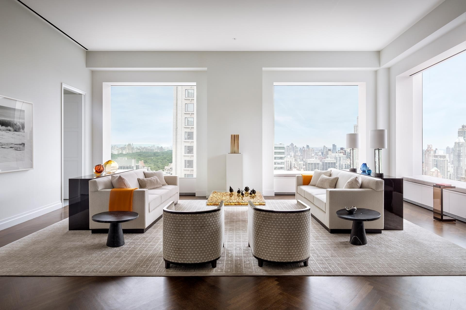 Condominium for Sale at 432 Park Avenue, 34 Midtown Manhattan, New York, NY 10022