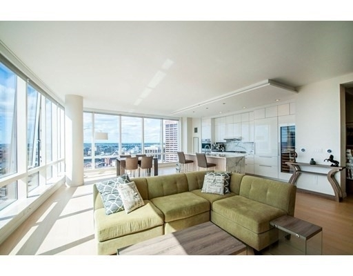 Property at 1 Franklin Street , 4103 Downtown Boston, Boston, MA 02110