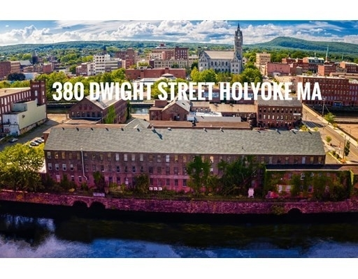 Commercial / Office for Sale at Downtown Holyoke, Holyoke, MA 01040