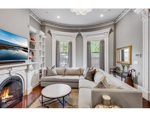 1. Condominiums for Sale at 578 Mass Ave , 2 South End, Boston, MA 02118