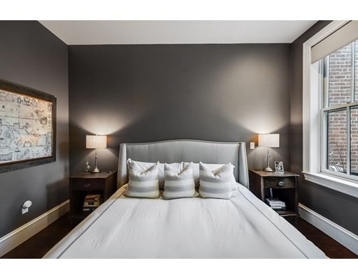 11. Condominiums for Sale at 578 Mass Ave , 2 South End, Boston, MA 02118