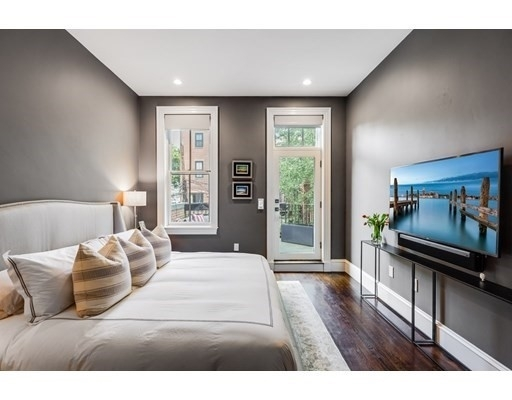 10. Condominiums for Sale at 578 Mass Ave , 2 South End, Boston, MA 02118