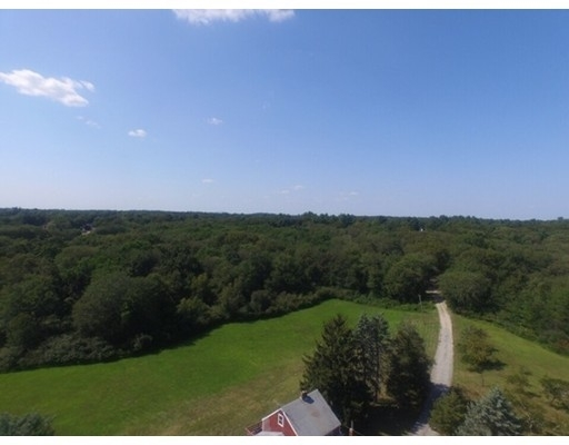 Land for Sale at Hingham, MA 02043