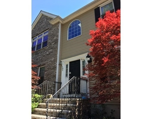 Rentals at 463 Sherman , - Canton, MA 02021