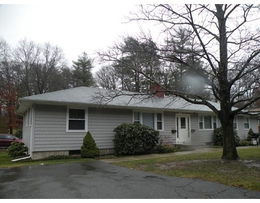 Rentals at 28a Walnut Knoll , 28a Canton, MA 02021