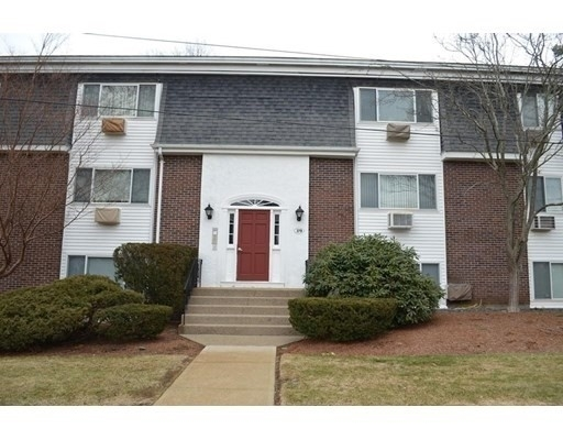 Rentals at 43 Will Dr , 26 Canton, MA 02021