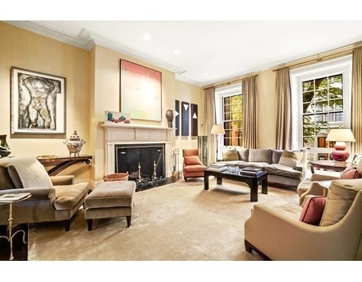 Property at Beacon Hill, Boston, MA 02108