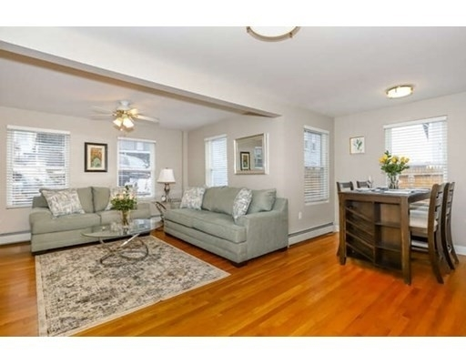 Rentals at 12 Wall Street , 3 Canton, MA 02021