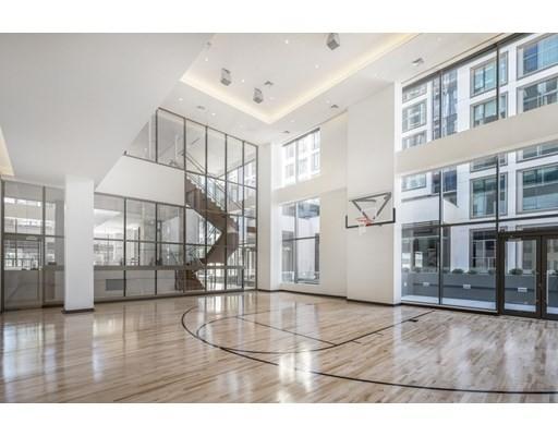 12. Condominiums 為 特賣 在 135 Seaport Boulevard , 2002 Seaport District, Boston, MA 02210