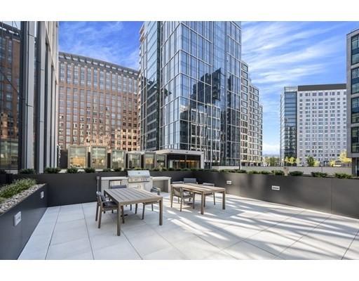 16. Condominiums 為 特賣 在 135 Seaport Boulevard , 2002 Seaport District, Boston, MA 02210