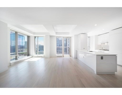 Property at 135 Seaport Boulevard , 1520 Seaport District, Boston, MA 02210